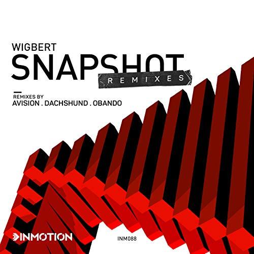 Snapshot (Avision Remix)