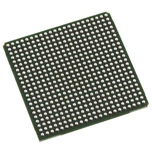 IC FPGA 339 I/O 484FBGA 3.2GHz 2MB L2 Caja procesador