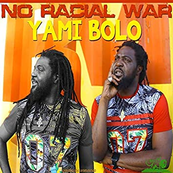 No Racial War