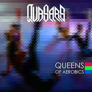 Queens of Aerobics