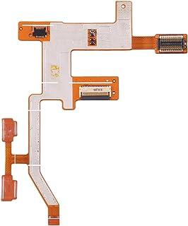 اكسسوارات الهاتف الخليوي Motherboard Flex Cable for Samsung S5230