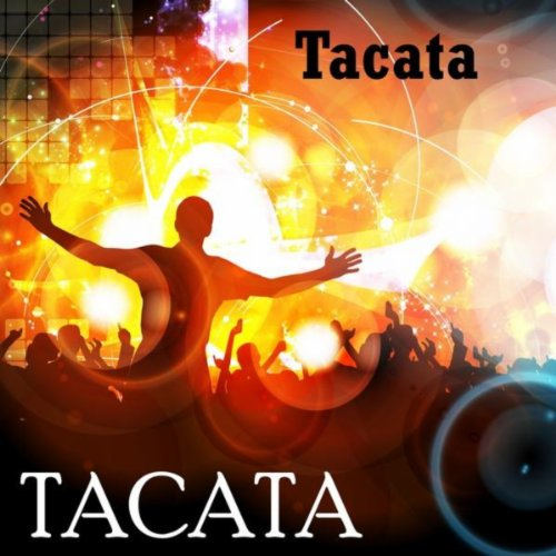 Tacata (Radio Version)