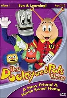 The Dooley & Pals Show, Vol. 1