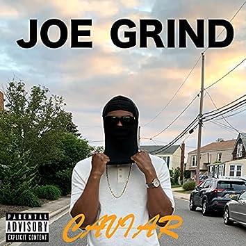 Joe Grind