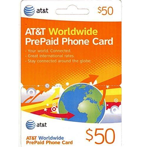 Prepaid Cell Phone Cards: Amazon.com