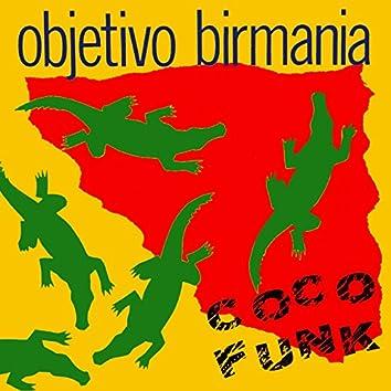 Coco Funk