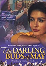 The Darling Buds of May: When the Green Woods Laugh