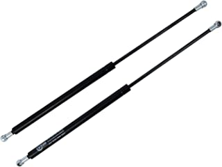 Rugged TUFF Universal Lift Supports Replacement For Tonneau Cover Lid RT311012 4567 GSNI6711 Pack of 2