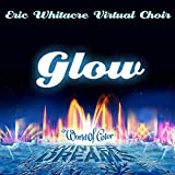 world of color disney - Glow (From