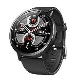 QIXIAOCYB 4G Smart Watch 2.03 Pulgada HD Pantalla...