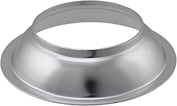 Fotodiox Speedring Insert Only, for Standard or EZ-Pro Softboxes & Beauty Dishes - for Alien Bee & Compatible