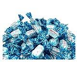 1 kg de caramelos duros Sperlers Polaris de menta, sabor fresco y saludable