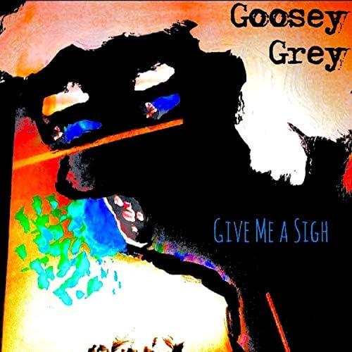 Goosey Grey