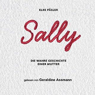 Sally Titelbild