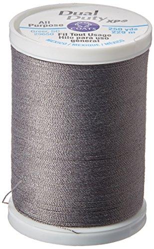 Coats Thread & Zippers S910-063…