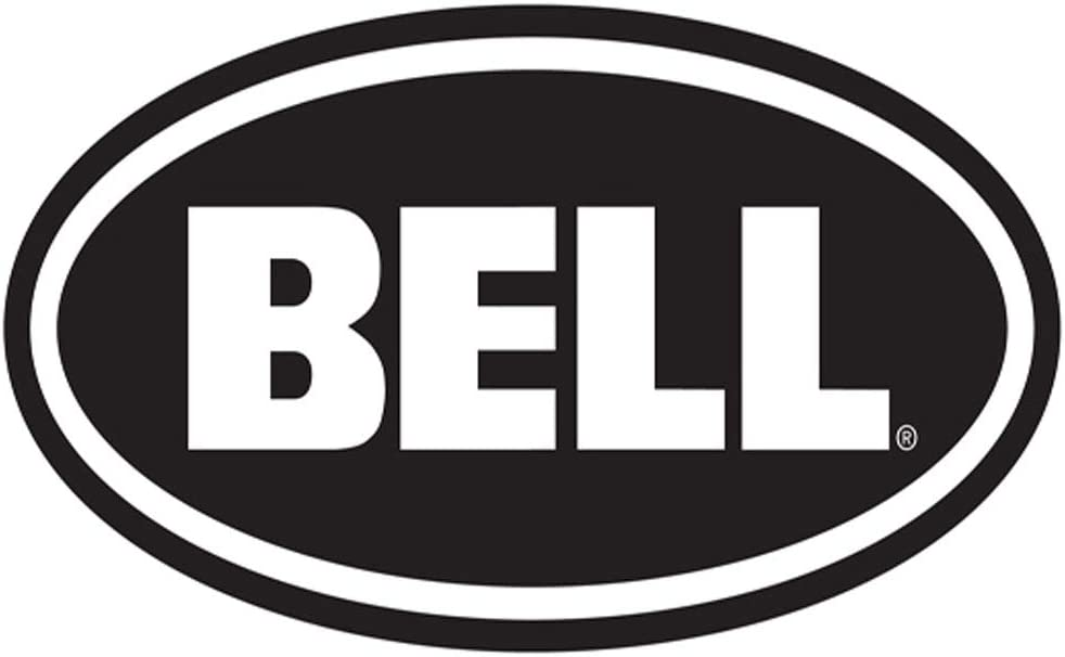 BELL Moto-9 Flex Visor Off-Road Motorcycle depot Accessories - Outlet SALE Helmet
