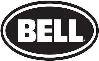 Bell Eliminator Provision Shield, Dark Gold Iridium