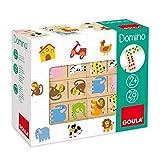 Goula 50266-Zoo, 50266
