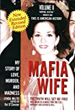Mafia Wife Revised Edition (The Real Book): This is the NEW revised REAL edition