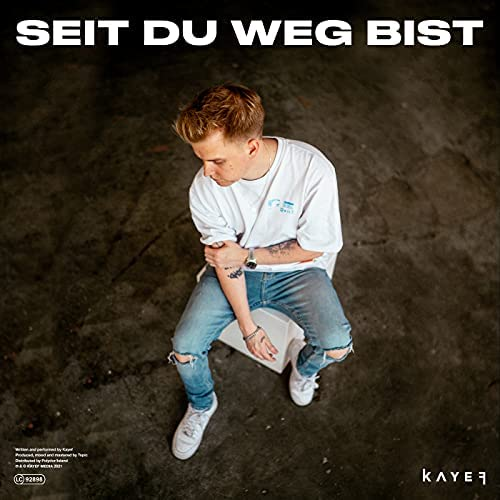 Kayef