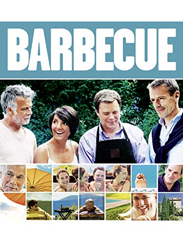 Barbecue [dt./OV]