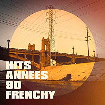 Hits années 90 frenchy