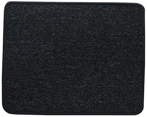 INROT verwarmingssysteem 70091 infrarood tapijtmat met 30 watt vermogen, voor aansluiting op 12 V, 40 x 50 cm