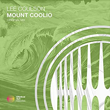 Mount Coolio