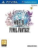 Square Enix Games For Ps Vita