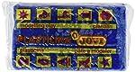 Jovi 70 - Plastilina, color azul oscuro...