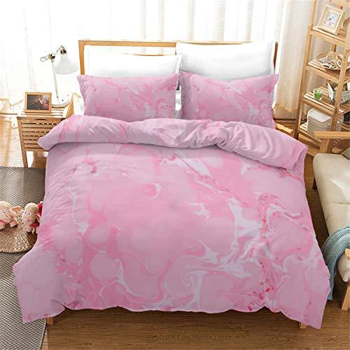 Buy Discount Goldrui Summer Bedding Pillowcase Sets Fashion Print, Standard Size 2 Piece