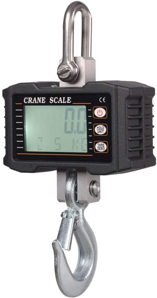 Large special price !! New product Bath Scales Kitchen weigh Stainless Scale Steel Electronic