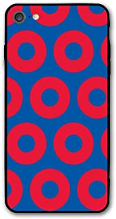 phish phone case