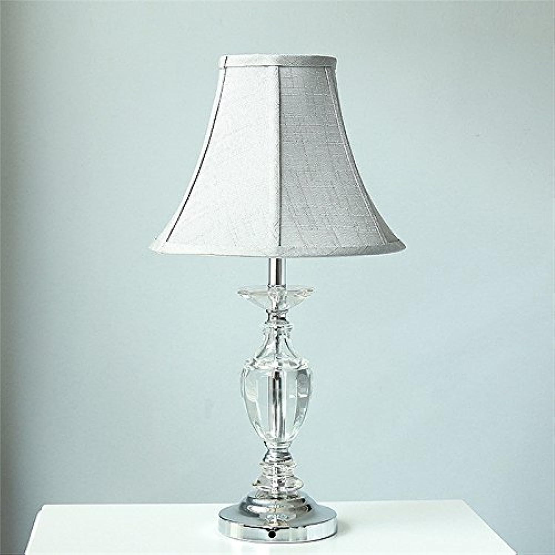 Yu-k minimalistischen Kristall Lampe 300  520mm B06ZXX2YJ6 | Ausgang