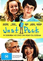 Just Peck [DVD] [Import]