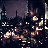 LIES & TIES / Void_Chords feat.Yui Mugino