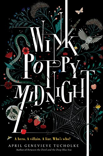 Onyebook wink poppy midnight by april genevieve tucholke psakuco easy you simply klick wink poppy midnight book download link on this page and you will be directed to the free registration form after the free fandeluxe Gallery
