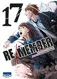 Re/member T17 (17)