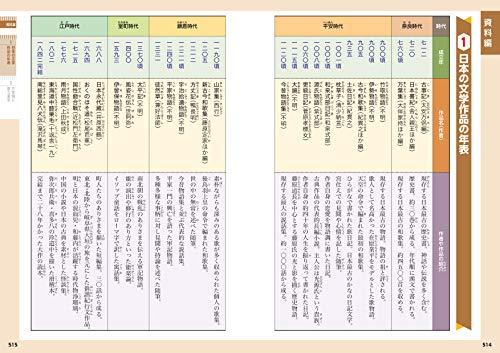 小学高学年自由自在国語:小学生向け参考書/基礎から難関中学受験まで(小学自由自在)