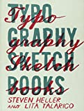 Typography Books - Best Reviews Guide
