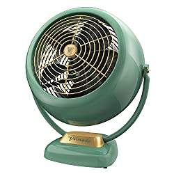 Vornado VFAN Sr. Vintage Air Circulator Fan