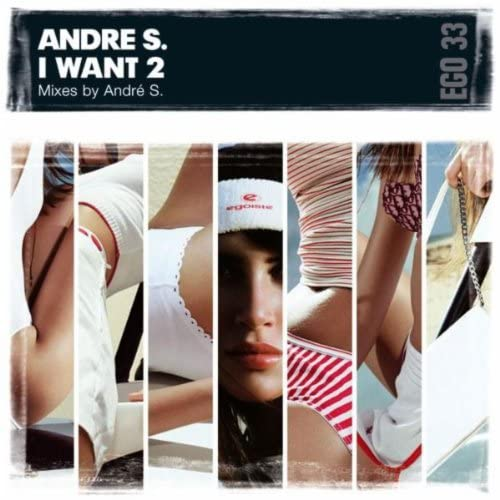 Andre. S