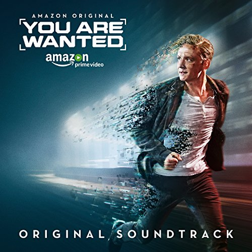 You Are Wanted (Original Soundtrack)