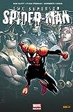 The Superior Spider-Man (2013) T02 - La force de l'esprit - Format Kindle - 8,99 €
