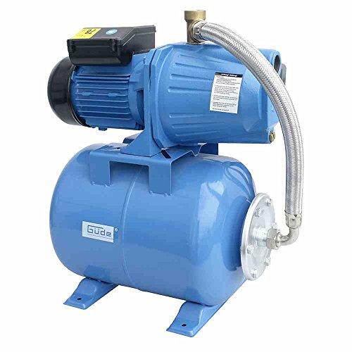 Güde Hauswasserwerk HWW 1300 G, 94195