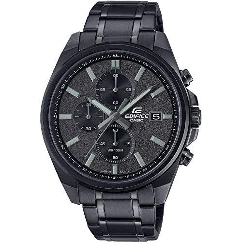 Casio Reloj para Hombre EFV-610DC-1AVUEF