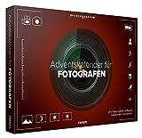 51S2hgFndVL. SL160  - Geschenke für Fotografen: Das verschenkst du 2020