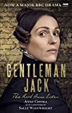 Gentleman Jack: The Real Anne Lister The Official Companion to the BBC...