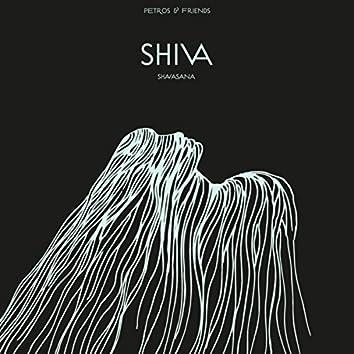 Shiva Shavasana