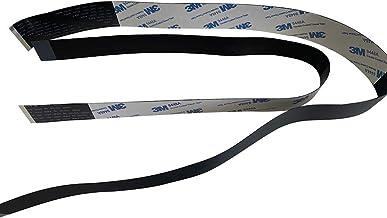 Orignal Artillery Sidewinder X1 Câble plat (Ribbon Cables) 20/30 broches